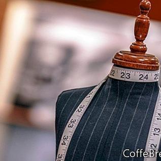 קוד לבוש - הלבשת בראנץ 'ביום ראשון