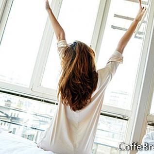 4 Negativna vedenja Veseli ljudje se izogibajte
