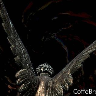 CD pregled - Moja ruševina - Duhovi i dobre priče