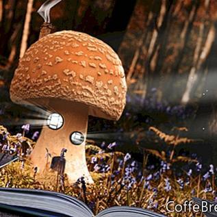 פעילות בטבע - ביקורת ספרים