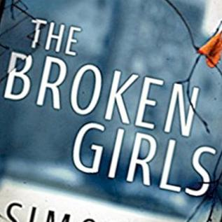 Ulasan Buku The Broken Girls