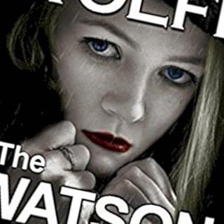 Die Watson Girl Buchbesprechung
