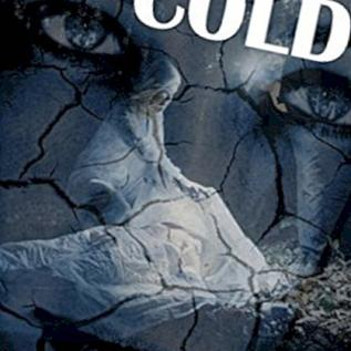 Reseña de Dead Cold Book