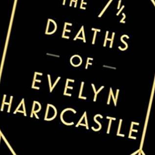 Pregled knjige 7 1/2 smrti Evelyn Hardcastle