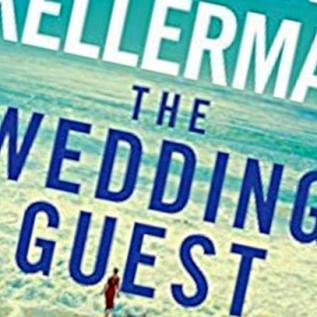 The Wedding Guest Book Review