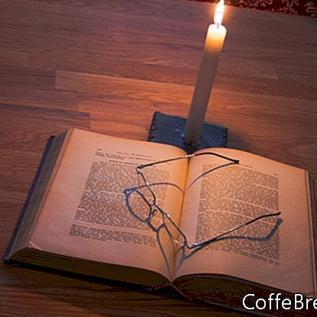Mystery Booksニュースレターにサインアップ