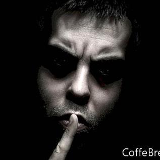 Определяне на литературата на ужасите