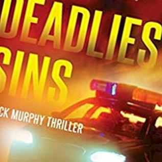 The Deadliest Sins Book Review