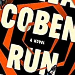 Run Away Buchbesprechung
