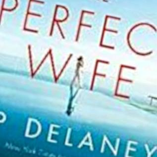 Die perfekte Ehefrau Buchbesprechung