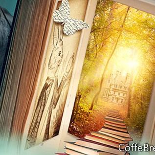 Kostenlose Online-Romane und Kurzgeschichten