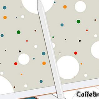 GoodNotes Digital Mengambil Catatan