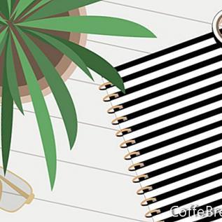 Изрежете файлове за силует в Illustrator - маркери