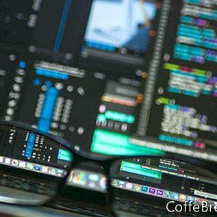 Εισαγωγή στη Διαχείριση κωδικών πρόσβασης RoboForm