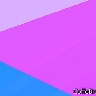 استخدام ألواح الرسم في Photoshop CC