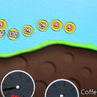 Hill Climb Racing Droide