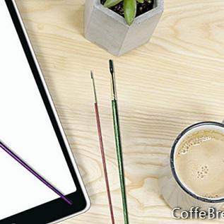 SketchBook Pro Review - Der Preis und die Ressourcen