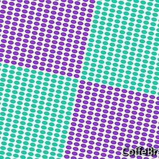 So erstellen Sie Muster in Illustrator
