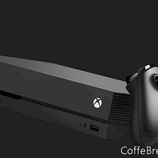 Kinect XBox 360 Bewegungskamera
