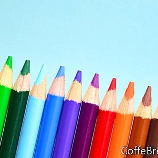 Homeschool Blogy, které musíte navštívit!