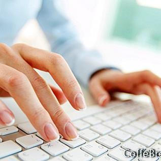 Online Accelerated Degrees - nicht für jedermann