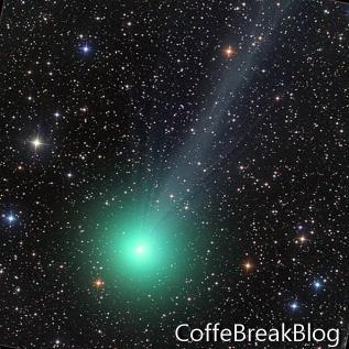 Dan svetog Patrika - Nošenje kozmičkog zelenila
