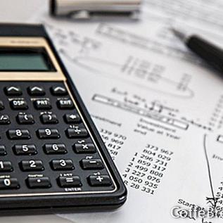 Zdarma a cenově dostupné matematické dárky