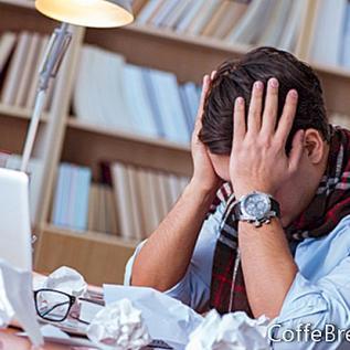 Manejo del estrés y discapacidades de aprendizaje