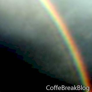 Allwissender Gott - Gegenmittel gegen Einsamkeit