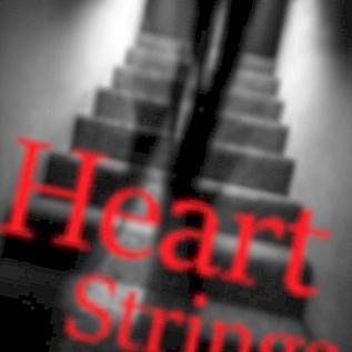 Рецензия на книга за струнни сърца