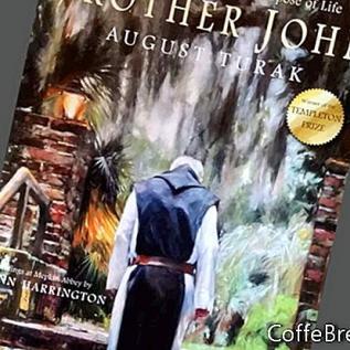 Buchbesprechung von Bruder John