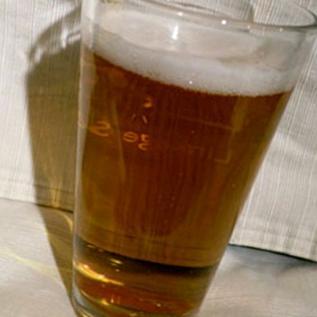 Miller 64 Düşük Karbonhidrat / Hafif Bira
