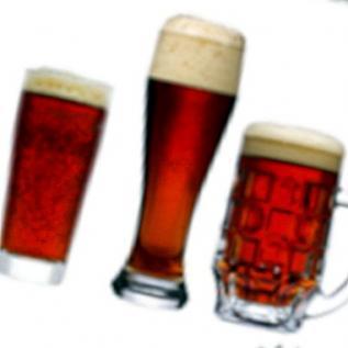 ביקורות על בירה דלת פחמימות - הפניה נמוכה לפחמימות