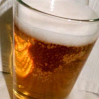 Bud Light Lime madala süsivesikusisaldusega õlu