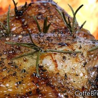 Рецепта за сандвич с говеждо месо
