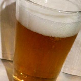 DAB Dortmunder Low Carb Bier