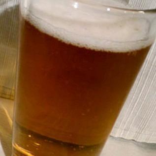 Sapporo kerge õlu