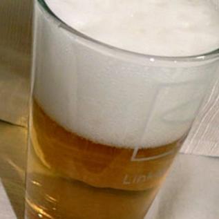 Miller Lite低炭水化物ビール