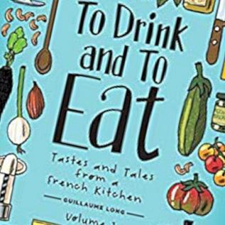 Zu trinken und zu essen Vol 1 Cookbook Review
