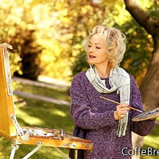Maklumat mengenai Penyakit Alzheimer dan Osteoporosis