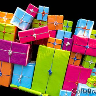 Развертывание даров ADD