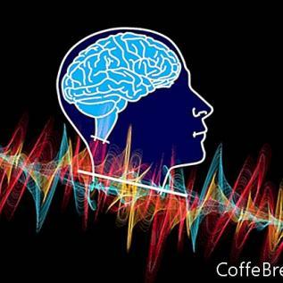Hjernebølgeforskning og LEGG TIL undertyper