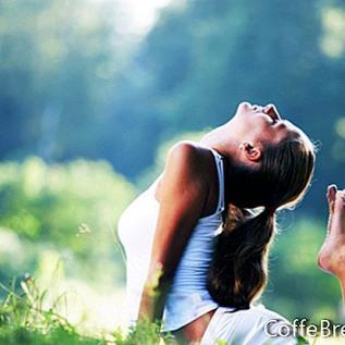 Povećavanje radosti u vašem životu