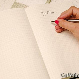 Sử dụng Danh sách để Sắp xếp với THÊM