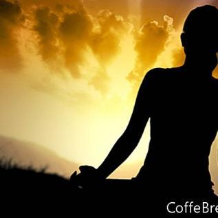 ホリスティックヘルスのための瞑想