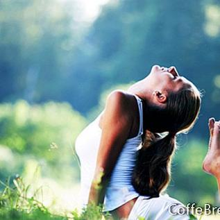 Osnovni prirodni tretman kože II