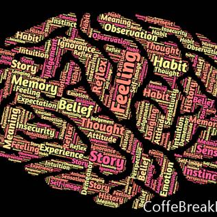 Comment les cerveaux concentrent notre concentration