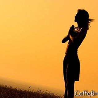 Fibromyalgia i CFS Porady miesiąca - Odżywianie