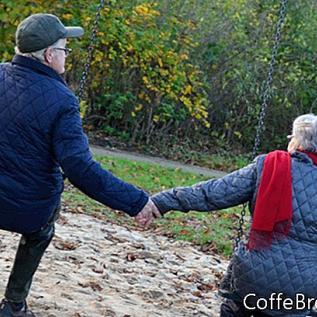 Намиране на истинска любов с разстройство на дефицита на вниманието