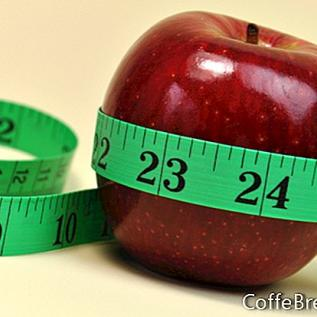 Sin excusa para bajar de peso